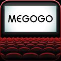 MEGOGO.NET - онлайн-кинотеатр android