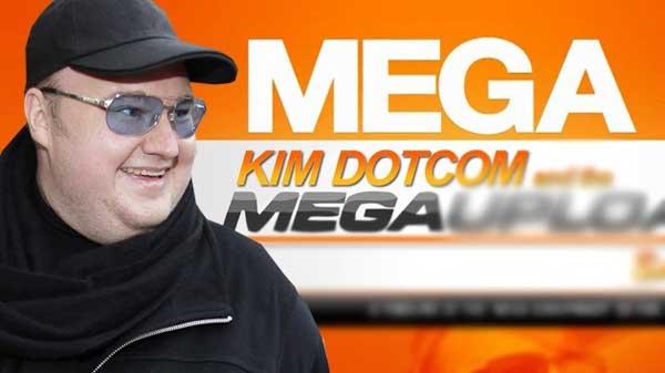 Mega – больше, лучше, быстрее, сильнее, безопаснее!