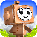 Paper Monsters apk