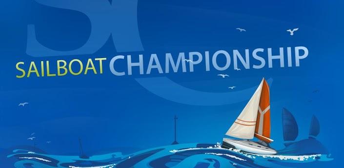 Sailboat Championship android