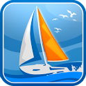Sailboat Championship apk