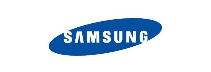 Samsung представили восьмиядерный мобильный процессор Exynos 5 Octa