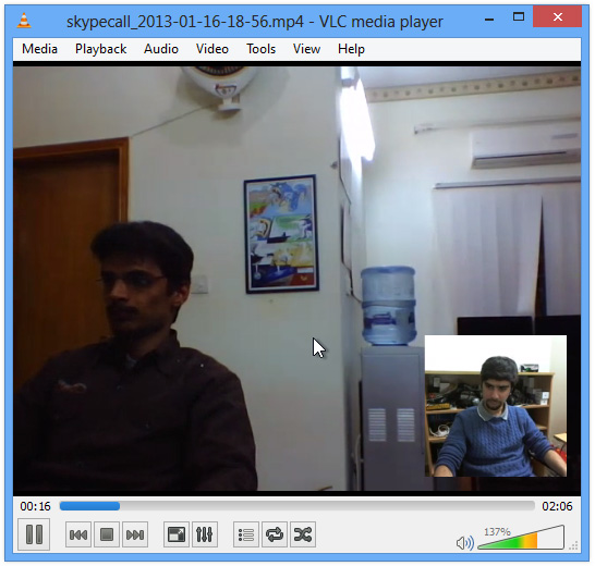 Skype-picture-in-picture-video-call-recording