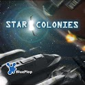 Star Colonies apk