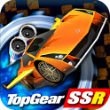 Top Gear SSR android apk