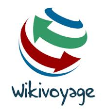 Wikivoyage - ваш новый гид для путешествий от Wikimedia Foundation