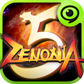 ZENONIA® 5 android