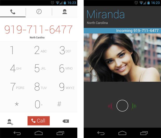 android-5-konzept-dialer-1