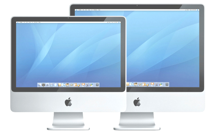 Лучшие приложения для вашего Mac