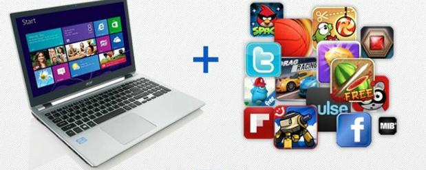Лучшие приложения для вашего Windows ПК