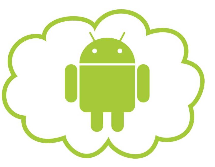 Шесть облачных сервисов для Android