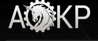 AOKP JB-MR1 build 3