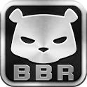 Battle Bears Royale андроид апк