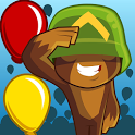 Bloons TD 5 android