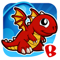 DragonVale android