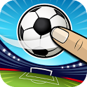 Flick Soccer! android