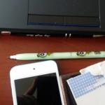 Galaxy Note 3 фото 1