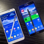 Обзор Samsung Galaxy Note 3