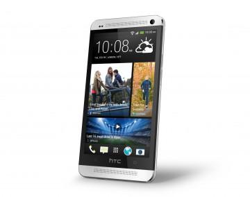 Руководство по разблокировке загрузчика (bootloader), активации Fastboot Mode и загрузке в Recovery на HTC One M8