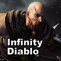 Infinity Diablo android apk