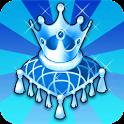 Majesty Завоевание Севера android apk