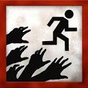 Zombies, Run! фзл