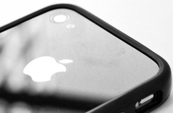 Упомянутый ранее iPhone Mini вероятнее всего не будет соответствовать народному прозвищу