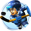 Big Win Hockey 2013 apk