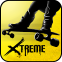Downhill Xtreme android apk