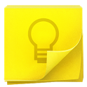 Google Keep android apk