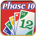 Phase 10 фзл