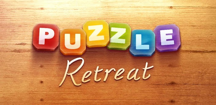 Puzzle Retreat android apk