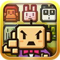 ZOOKEEPER DX TouchEdition android apk