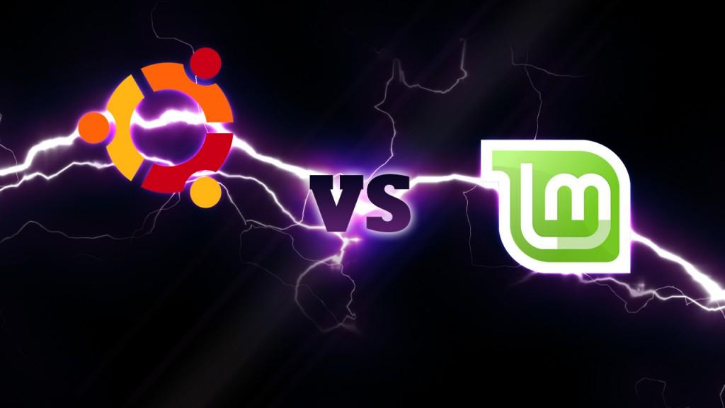 Какой Linux дистрибутив лучше для начинающих?