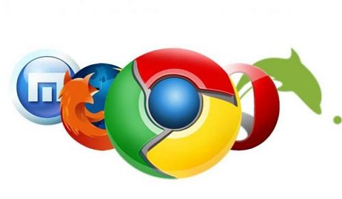 Лучшие Android браузеры 2013