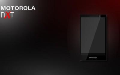 Новые слухи о Motorola X Phone