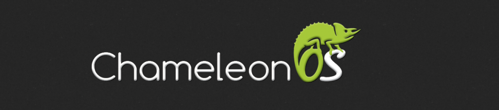 Обновляем Galaxy S2 I9100G до Jelly Bean 4.2.2 при поможи кастомного ROM'а Chameleon