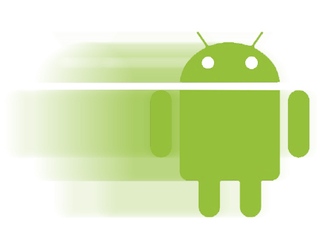 Устанавливаем Android игры с кэшем