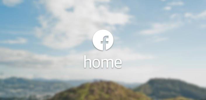 Устанавливаем Facebook Home на Android смартфон