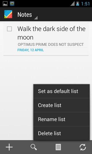 Got-IT для Android