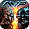 AVP Evolution апк