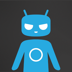 Устанавливаем CyanogenMod cLock APK на любой Android 4.2 девайс