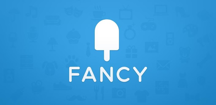 Fancy android apk