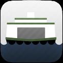 Ferry App