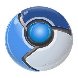 Google работают над Blink - новым браузерным движоком на основе WebKit