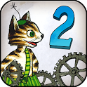 Pettson's Inventions 2 android apk