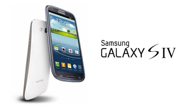 Руководство по разблокировке SIM для Samsung Galaxy S4 i9505 и i9500