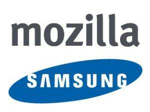 Servo - браузерный движок нового поколения от Mozilla и Samsung