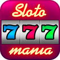 Slotomania - slot machines android apk