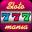 Slotomania - slot machines android apk
